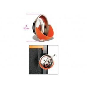 Magnetni tanjur 1767PMC