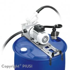 SUZZARABLUE DRUM 230V/50Hz, uređaj za točenje AdBlue aditiva, F0020135E