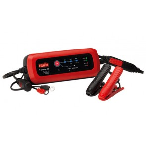 T-CHARGE 12 6-12V