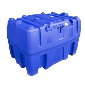 Mobilni spremnici za AdBlue aditiv 440 litara