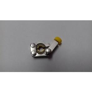 KAPTATOR 5mm, WTPS00002
