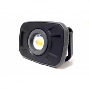 REFLEKTOR COB LED, KFL110